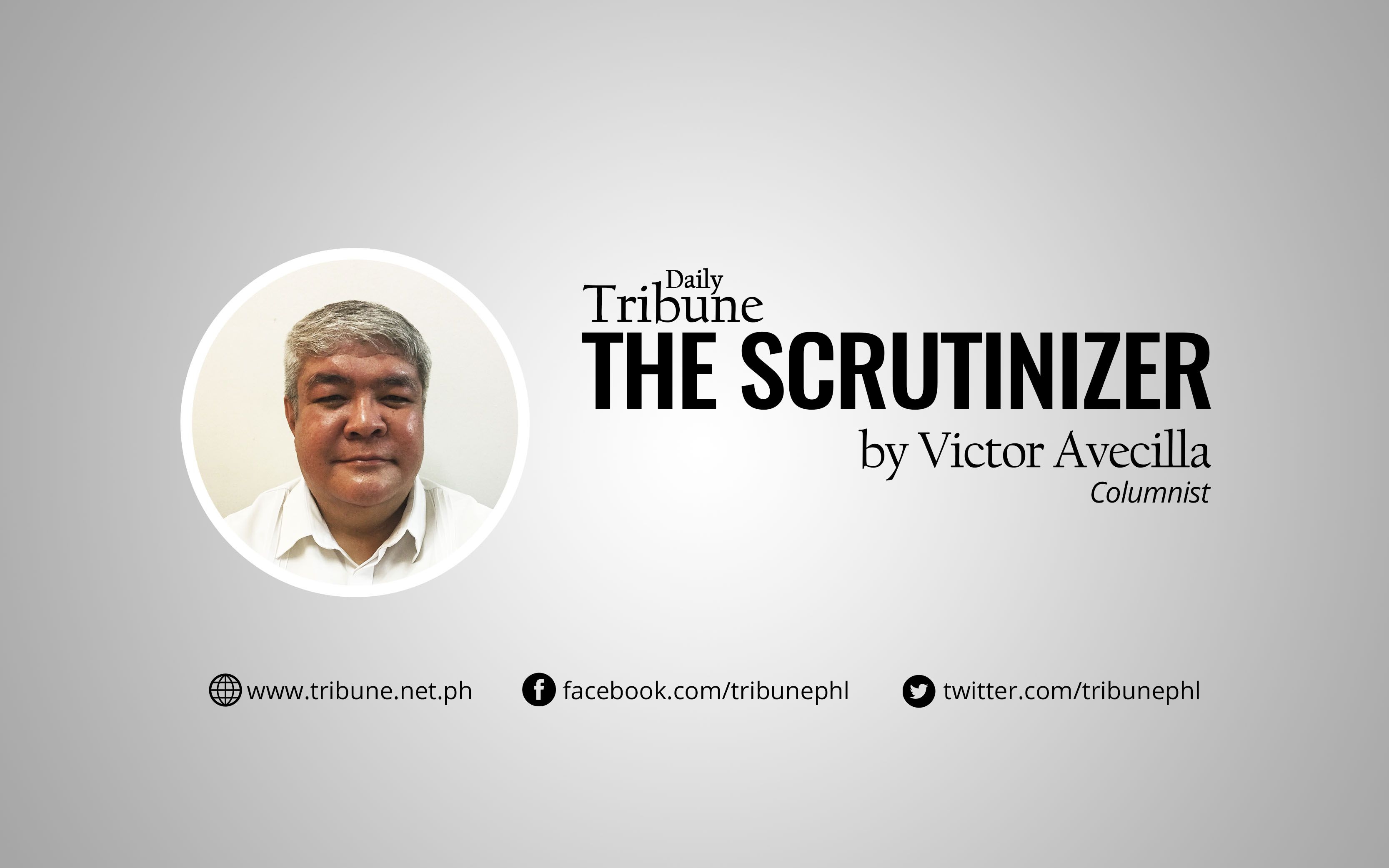 Ressa's alien lawyer insults Filipinos   Commentary   Daily